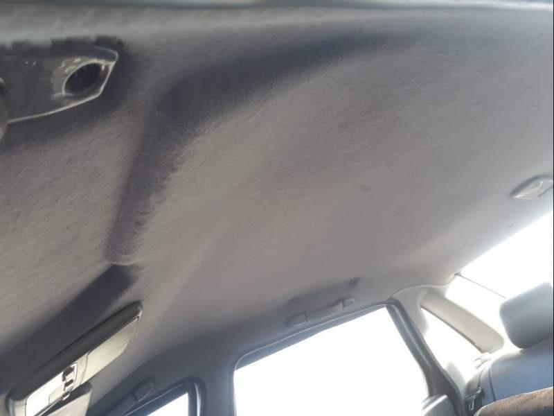 Bán Lifan 520 đời 2007, xe đẹp