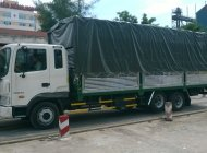 Xe tải hyundai HD210 3 chân, 13,5 tấn, nhập khẩu giao xe ngay, giá tốt gọi ngay 0981032808 giá 1 tỷ 355 tr tại Hà Nội
