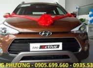 Cần bán xe Hyundai i20  đời 2018, nhập khẩu nguyên chiếc giá cạnh tranh giá 616 triệu tại Đà Nẵng