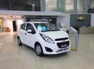 Cần bán Chevrolet Spark LS đời 2016, giá rẻ nhất, giao xe tại nhà, tặng kèm phụ kiện, bảo hành 3 năm giá 333 triệu tại Hà Nội