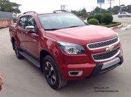 Bán Chevrolet Colorado High Country 2.8 LTZ số tự động, nhập khẩu nguyên chiếc, giá thỏa thuận, tặng phụ kiện giá 799 triệu tại Hà Nội