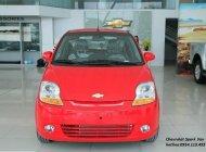 Bán Chevrolet Spark van, đủ màu, giao ngay,giá thỏa thuận, hỗ trợ trả góp, khuyến mại lớn cuối năm giá 259 triệu tại Hà Nội
