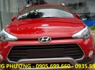 Bán ô tô Hyundai i20 Active đà nẵng, LH : TRỌNG PHƯƠNG – 0935.536.365 – 0905.699.660 giá 601 triệu tại Đà Nẵng