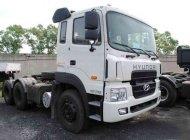 Đầu kéo Hyundai HD700 Nhập khẩu, giao xe ngay, giá tốt nhất thị trường giá 1 tỷ 545 tr tại Hà Nội