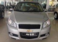 Bán xe Chevrolet Aveo LTsố sàn, đủ màu, giao ngay, giá thỏa thuận, tặng kèm quà tặng hấp dẫn khi mua xe giá 452 triệu tại Hà Nội