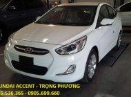 Bán xe Hyundai Accent  2018 đà nẵng, giá tốt hyundai accent đà nẵng, xe nhập accent 2018 đà nẵng giá 531 triệu tại Đà Nẵng