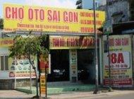 Ssangyong Rexton 2.7AT 2008 giá 475 triệu tại Cả nước