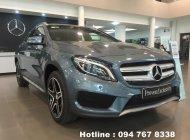 Mercedes GLA250 4Matic 2015 chính chủ giá cực tốt giá 1 tỷ 680 tr tại Hà Nội
