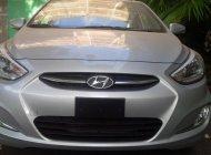 Giá tốt Hyundai Accent 2018 Đà Nẵng, LH: Trọng Phương - 0935.536.365 giá 425 triệu tại Đà Nẵng