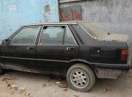 Cần bán lại xe Lancia Delta đời 1999, màu đen, giá 22tr giá 22 triệu tại Hà Nội
