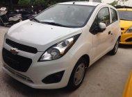 Cần bán Chevrolet Spark 2016, số sàn, ưu đãi khủng, giá rẻ nhất miền bắc giá 333 triệu tại Hà Nội