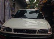 Cần bán lại xe Daihatsu khác đời 1993, màu trắng, nhập khẩu giá 59 triệu tại Vĩnh Phúc