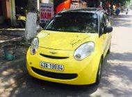 Cần bán gấp Chery Riich M1 đời 2013, màu vàng chính chủ giá 150 triệu tại Đà Nẵng