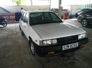 Bán ô tô Isuzu Aska đời 1994, màu trắng, nhập khẩu nguyên chiếc chính chủ, giá tốt giá 67 triệu tại Tp.HCM