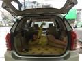 Cần bán xe Toyota Wish 2.0G đời 2008, màu bạc, xe nhập, còn mới giá 620 triệu tại Hải Phòng