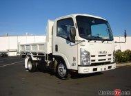 Bán xe tải Isuzu 1.4 tấn NLR 55E 2016 , giá 470 triệu giá 470 triệu tại Tp.HCM