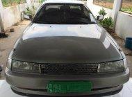 Cần bán xe Toyota Caldina sản xuất 1999, màu xám giá 128 triệu tại Tp.HCM