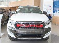 Xe Ford Ranger Wildtrak 3.2L 4x4AT 2016 - 879 triệu giá 879 triệu tại Tp.HCM