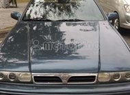 Bán xe Nissan Cefiro GTS-R 1993, màu xám giá 105 triệu tại Đà Nẵng