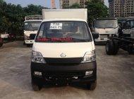 Xe tải Veam Changan 750Kg thùng bạt, thùng kín - LH: 0936 678 689 giá 162 triệu tại Hà Nội