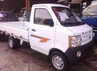 Bán xe tải DongBen 770kg 810kg 870kg giá tốt nhất/Đại lý bán xe tải DongBen máy xăng 870kg giá tốt nhất giá 158 triệu tại Tp.HCM