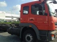 Bán xe tải Fuso 3 chân nhập khẩu ấn độ tải trọng 15 tấn giá 1 tỷ 250 tr tại Bình Dương