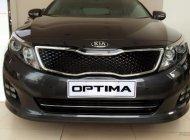 Bán Kia Optima model 2018 - Sang trọng và tiện nghi - Trả góp 90% - Không cần chứng minh tài chính giá 789 triệu tại Hà Nội