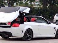 Bán xe BMW 3 Series 335i đời 2009, màu trắng, giá tốt giá 1 tỷ 250 tr tại Tp.HCM