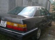 Mình bán ô tô Audi 90 đời 2000, nhập khẩu chính hãng số tự động giá 70 triệu tại Hà Nội