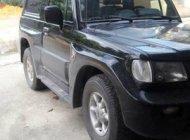 Bán xe Hyundai Innovation đời 2008, giá 145tr, xe còn tốt giá 145 triệu tại Nam Định