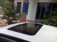 Bán ô tô Nissan Serena LX đời 1998, màu trắng, giá 86tr giá 86 triệu tại Tp.HCM