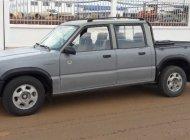 Bán xe Mazda B series B2200 đời 1996, màu xám, nhập khẩu Nhật Bản  giá 80 triệu tại Bình Dương