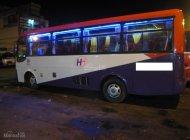 Cần bán xe Samco BGP5 2003 giá 320 triệu tại Đồng Tháp