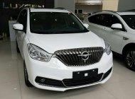 Bán ô tô Haima V70 đời 2016, màu trắng, xe nhập, 538tr giá 538 triệu tại Hà Nội