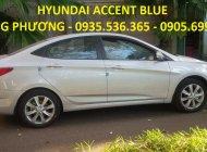 Bán Hyundai Accent 2018 Đà Nẵng, Lh: Trọng Phương – 0935.536.365 giá 425 triệu tại Đà Nẵng