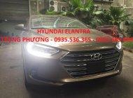 Hyundai Elantra Đà Nẵng, Elantra 2018 Đà Nẵng, bán Elantra Đà Nẵng, mua Hyundai Elantra Đà Nẵng giá 585 triệu tại Đà Nẵng