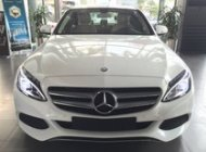 Bán Mercedes -Benz C 200 chính hãng giá 1 tỷ 479 tr tại Hà Nội