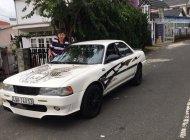 Xe Toyota Caldina 1990, màu trắng chính chủ, giá 180tr giá 180 triệu tại Lâm Đồng