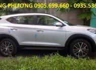 mua xe tucson  nhập khẩu  đà nẵng, bán xe tucson  nhập khẩu  đà nẵng, giá tốt hyundai  tucson nhập khẩu  đà nẵng giá 981 triệu tại Đà Nẵng