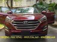 0935536365 bán xe yundai tucson nhập khẩu  2018 đà nẵng, mua xe hyundai  tucson  nhập khẩu  đà nẵng, khuyến mãi hyundai  giá 981 triệu tại Đà Nẵng