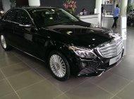 Mercedes C250 2016 đủ màu KM giảm ngay 70tr  giá 1 tỷ 400 tr tại Hà Nội