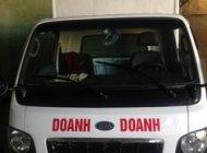 Xe kia 2700 1tan 25 xe nhap khau thùng kin dau doi 2004 giá 117 triệu tại Cả nước
