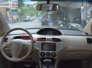 Cần bán lại xe Hyundai Matrix 1.6AT đời 2005, màu vàng, xe nhập, giá tốt giá 299 triệu tại Hà Nội