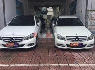 Mercedes-Benz E AMG 2014 giá 1 tỷ 650 tr tại Hà Nội