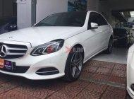 Mercedes-Benz E 250 AMG 2014 giá 1 tỷ 650 tr tại Hà Nội