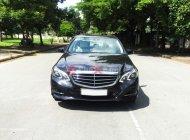 Mercedes-Benz E 200 2013 giá 1 tỷ 650 tr tại Cả nước