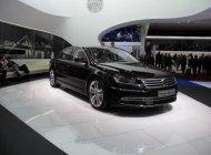 Duy nhất tại Việt Nam, Phaeton Exclusive Edition 2014 VW. Hotline 0986622392 giá 3 tỷ 100 tr tại Tp.HCM