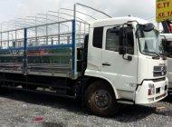 Bán xe tải Dongfeng Hoàng Huy 9.6 tấn giá tốt, Đại lý bán xe tải Dongfeng 9t6/9 tấn 6 giá tốt giá 730 triệu tại Tp.HCM
