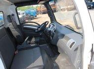 Bán xe Veam VT255 2.5 tấn máy Hyundai giá 380 triệu tại Tp.HCM