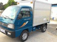 Giá bán xe tải 500kg, 750kg, 880kg - dưới 1 tấn đời 2017 EURO 4, mua bán xe tải Thaco Bà Rịa Vũng Tàu giá 155 triệu tại BR-Vũng Tàu